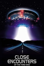 Close Encounters of the Third Kind FULL MOVIE
