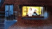 Fenêtre sur cour wallpaper