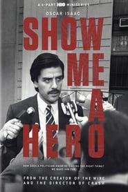 Serie streaming   voir Show Me a Hero en streaming   HD-serie