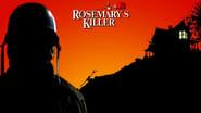 Rosemary's Killer wallpaper