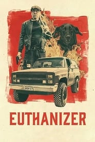 View Euthanizer (2017) Movie poster on 123movies