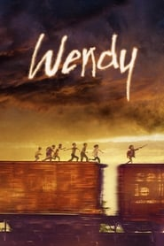 Wendy series tv