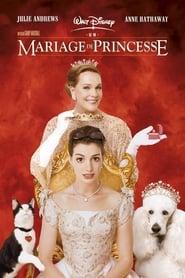 Un mariage de princesse FULL MOVIE