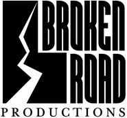 Broken Road Productions