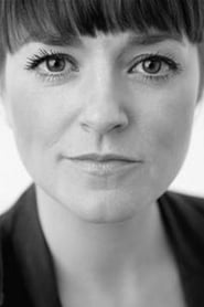 Kate Coogan Solis