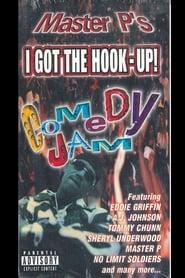 Master P's I Got The Hook-Up! Comedy Jam