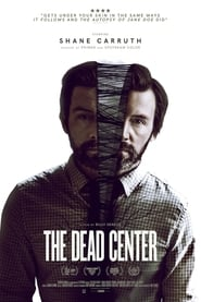 View The Dead Center (2019) Movie poster on 123movies