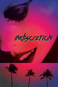 View Indiscretion (2016) Movie poster on cokeandpopcorn.click