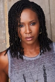 Sydelle Noel Daughter of the Wolf