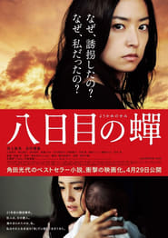 View Rebirth (2011) Movie poster on Ganool