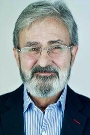 Antonio Cuellar Rodriguez