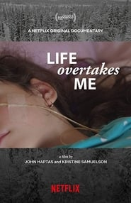 View Life Overtakes Me (2019) Movie poster on Ganool