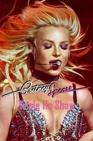 Britney Spears: Triple Ho Show TV shows