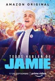 VER Todos hablan de Jamie Online Gratis HD