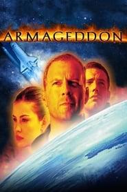 Armageddon FULL MOVIE