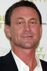 Grant Bowler The Car: Road to Revenge