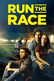 View Run the Race (2019) Movie poster on Ganool