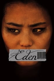 View Eden (2012) Movie poster on Fmovies
