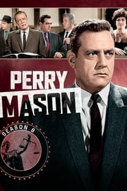 Serie streaming | voir Perry Mason en streaming | HD-serie