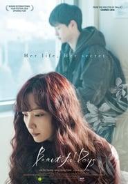 View Beautiful Days (2018) Movie poster on 123movies