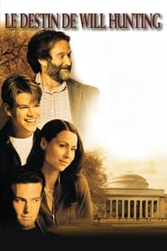 Will Hunting FULL MOVIE
