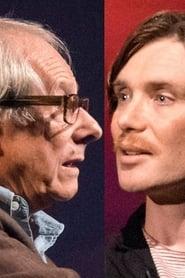 Ken Loach in Conversation with Cillian Murphy series tv