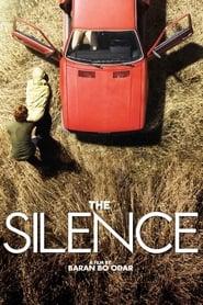 The Silence FULL MOVIE