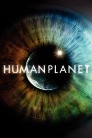Serie streaming   voir Planète des Hommes en streaming   HD-serie