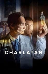 Charlatan مترجم