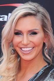 Ashley Elizabeth Fliehr WWE WrestleMania 35