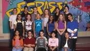 Degrassi : Nouvelle génération