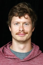 Anders Holm A Happening of Monumental Proportions