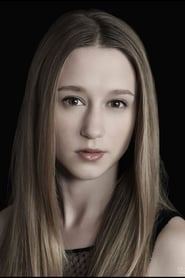 Taissa Farmiga The Long Dumb Road