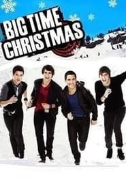 Big Time Christmas