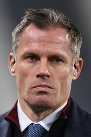 Jamie Carragher Make Us Dream