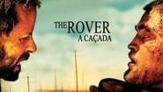 The Rover wallpaper