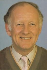 Frank Bough Maiden