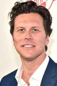 Hayes MacArthur I'm Just F*cking with You