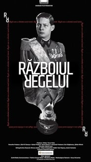 A király, aki kijátszotta Hitlert kalozmozi.tv