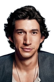 Adam Driver The Dead Don't Die
