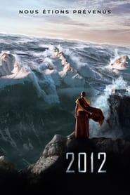 2012 FULL MOVIE