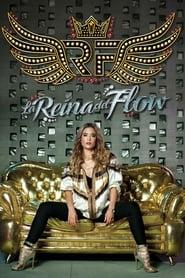 La Reina del Flow 1x17