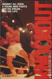 View Knockout (1989) Movie poster on Ganool
