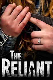 View The Reliant (2019) Movie poster on Ganool