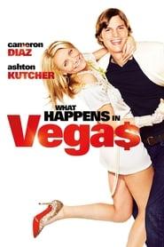 What Happens in Vegas FULL MOVIE