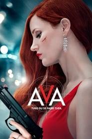 Ava series tv