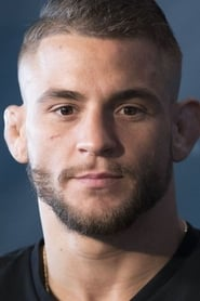 Dustin Poirier UFC 236: Holloway vs. Poirier 2