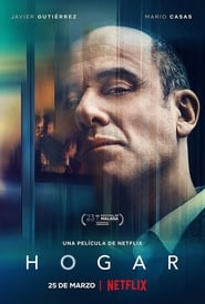 View The Occupant (2020) Movie poster on 123movies