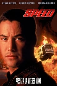 Speed FULL MOVIE