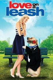 Love on a Leash series tv